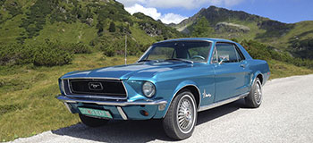 oldtimer_friends_ford_mustang_matthew_will_4.jpg